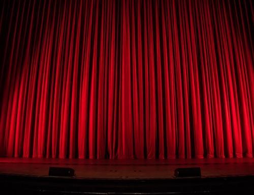 Θεατρικός Όμιλος Ερμιονίδας